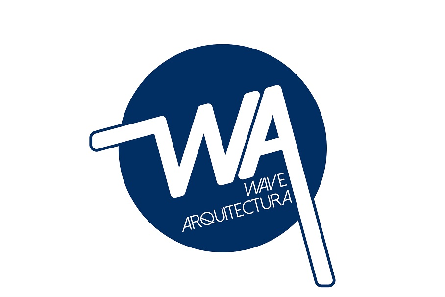 https://wavearquitectura.com/wp-content/uploads/2016/11/Logo-Alternativo.jpg